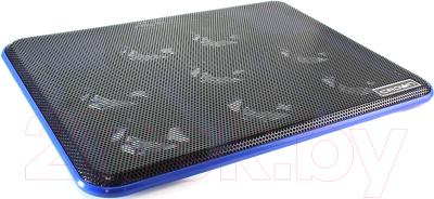 Подставка для ноутбука Crown CMLC-206T