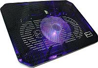 Подставка для ноутбука Crown CMLC-M10 -