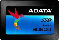SSD диск A-data Ultimate SU800 128GB (ASU800SS-128GT-C) -
