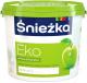 Краска Sniezka Eko (10л, белоснежный) -