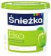 Краска Sniezka Eko (1л, белоснежный) -