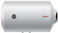 Накопительный водонагреватель Thermex ERS 80 H Silverheat -