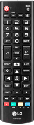Телевизор LG 28MT49S-PZ
