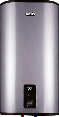 Купить Накопительный водонагреватель Oasis, Z-30, Китай