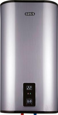 Накопительный водонагреватель Oasis Z-50