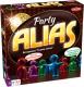 Настольная игра Tactic Party Alias 2 / Скажи иначе. Вечеринка 2 (53365) -