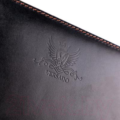 Портмоне Versado 036 (черный)