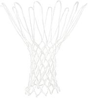 Сетка для баскетбола Sundays ZY-001 -