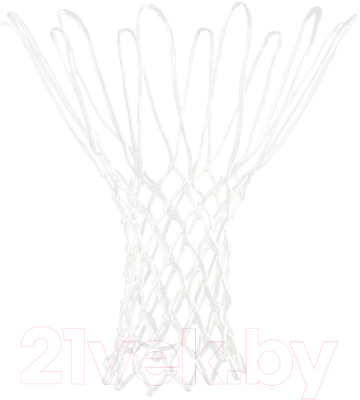 Сетка для баскетбола Sundays ZY-001