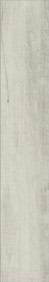 Ламинат Kronotex Exquisit Plus Дуб Гала белый 4787