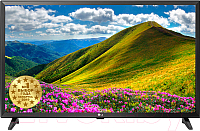 Телевизор LG 32LJ510U -