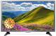 Телевизор LG 32LJ600U -
