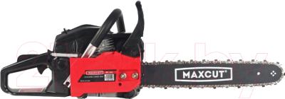 Бензопила цепная Maxcut MC 146