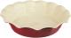 Форма для выпечки Rondell RDF-435 -