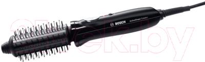 Плойка Bosch PHC7771