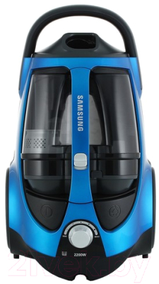 Пылесос Samsung SC8836 (VCC8836V36/XEV)