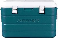 Термоконтейнер Арктика 2000-40 (аквамарин) -