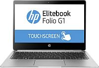 Ноутбук HP EliteBook Folio G1 (V1C36EA) -