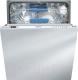 Посудомоечная машина Indesit DIFP 18T1 CA EU -