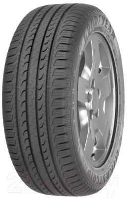 Летняя шина Goodyear EfficientGrip SUV 265/60R18 110V