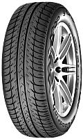 Летняя шина BFGoodrich G-Grip 245/40R19 98Y -