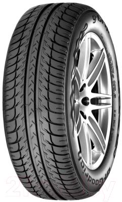 Летняя шина BFGoodrich G-Grip 245/40R19 98Y