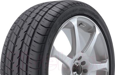 Летняя шина Dunlop SP Sport 2030 145/65R15 72S