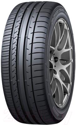 Летняя шина Dunlop SP Sport Maxx 050+ 225/40R18 92Y