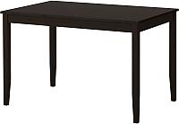 Обеденный стол Ikea Лерхамн 103.612.23 -