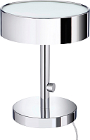 Лампа Ikea Стокгольм 2017 203.586.92 -