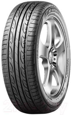 Летняя шина Dunlop SP Sport LM704 235/50R18 97V