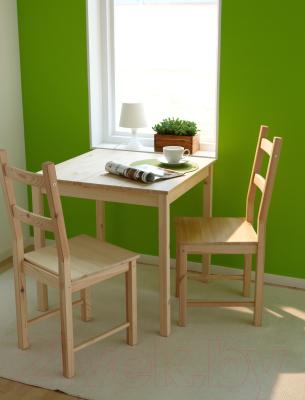 Ikea ингу 20361656 обеденный стол купить в минске