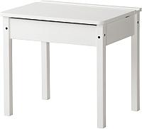 Письменный стол Ikea Сундвик 203.661.40 -
