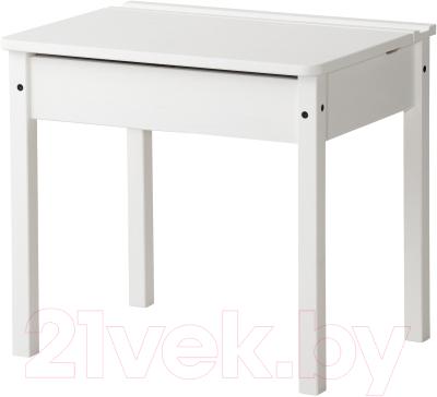Письменный стол Ikea Сундвик 203.661.40