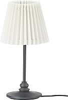 Лампа Ikea Энгланд 303.606.18 -