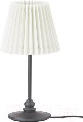 Прикроватная лампа Ikea Энгланд 303.606.18