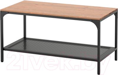 Журнальный столик Ikea Фьелльбо 403.600.38