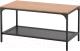 Журнальный столик Ikea Фьелльбо 403.600.38 -