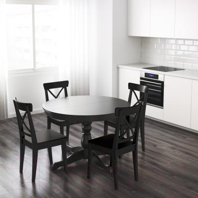 Обеденный стол Ikea Ингаторп 403.615.75