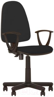 Кресло офисное Nowy Styl Prestige II GTP FI 600 (C-11 Q)