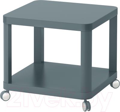 Журнальный столик Ikea Тингби 503.600.47