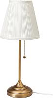 Лампа Ikea Ikea Орстид 503.606.17 -