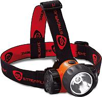 Фонарь Streamlight L-61250 HAZ-LO -