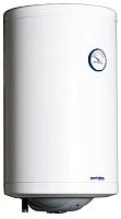 Накопительный водонагреватель Metalac Optima EZV 80 KH -