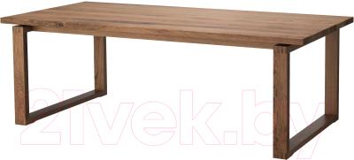 Обеденный стол Ikea Морбилонга 903.773.57