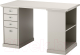 Письменный стол Ikea Климпен 192.138.41 -