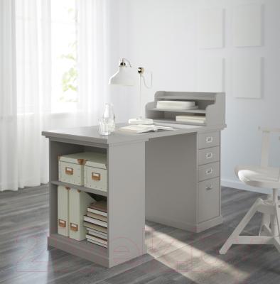 Письменный стол Ikea Климпен 292.139.30