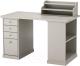 Письменный стол Ikea Климпен 292.139.30 -