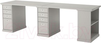 Письменный стол Ikea Климпен 292.141.47