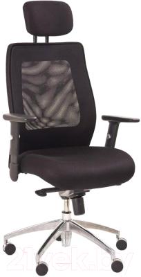 Кресло офисное Halmar Victor